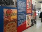 RAKO na výstavě Pražské vzorkové veletrhy