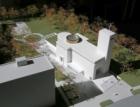 Na pražském Barrandově se začne stavět nový kostel