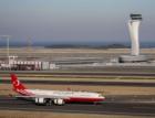 V Istanbulu slavnostně otevřeli nové letiště