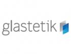 Na trh vstoupila nová síť sklenářských firem pod značkou Glastetik