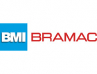 Bramac představil nové logo