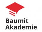 Baumit Akademie začíná v polovině ledna 2019