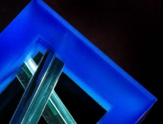 Obec architektů vyhlašuje XXVI. Grand prix architektů – národní ceny za architekturu