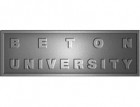Další ročník Beton University je již za námi