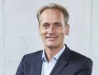 Klaus Bröker se stává ředitelem obchodní jednotky Střední Evropa společnosti Tremco Illbruck