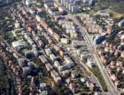 Centrum Bořislavka se dohodlo s dotčenou veřejností na konečné podobě projektu