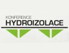 Konference Hydroizolace