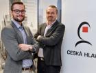 Česká hlava pro firmu IDEA StatiCa
