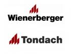 Wienerberger odstartoval 10. ročník Soutěže o nejlepší projekt pro střední průmyslové školy stavební