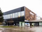 Obchodní dům Ládví otevírá po celkové rekontrukci
