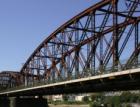 Most pod Vyšehradem nelze opravit, potvrdila studie pro památkáře