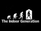 Zpráva Indoor Generation zdůrazňuje význam denního světla pro náš cirkadiánní rytmus