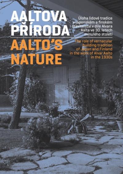 Výstava Aaltova příroda