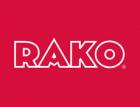 Nová kolekce RAKO News 2019