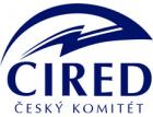 Odborníci ze společnosti E.ON Distribuce vystoupili na mezinárodní konferenci CIRED