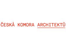 Česká komora architektů sbírá nominace na ocenění Pocta ČKA