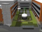 Masarykova univerzita zahájila stavbu biobanky za 200 miliónů