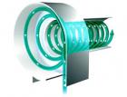 Poradna: Ptejte se specialistů na inženýrské sítě a zdravotně-technické instalace