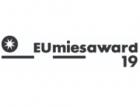 O cenu Miese van der Roheho se uchází 383 staveb,12 jich je z Česka
