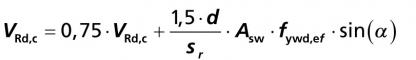 kotvy-vzorec02 88867