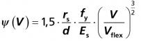 kotvy-vzorec03 88868
