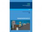 Technická pravidla ČBS 06 Transportní kotvy