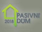 Začalo hlasování veřejnosti v soutěži Pasivní dům 2018