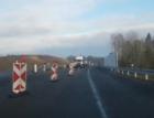 ŘSD zprovoznilo jeden směr úseku D3 Ševětín–Borek