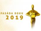 Přihlásit dáílo do soutěže Fasáda roku lze do 31. ledna 2019