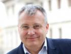 Novým prezidentem Svazu podnikatelů je Jiří Nouza