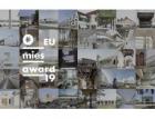 Porota oznámila nominace na EU Mies Award 2019, Češi v ní nejsou