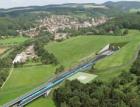Stát za 15 miliard korun přestaví koridor u Chocně, vzniknou dva tunely