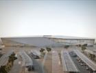 Izraelský Ejlat má nové mezinárodní letiště