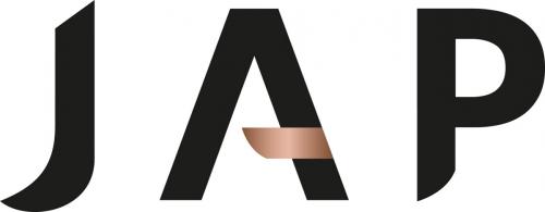 J.A.P. změnila název na JAP Future i logo