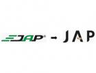 Společnost JAP s novým logem i názvem – JAP Future