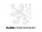 Místo Rady vlády pro stavebnictví Rada vlády pro veřejné investování v čele s Babišem