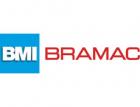 BRAMAC představí na veletrhu Střechy Praha 2019 novinky a silné mezinárodní zázemí