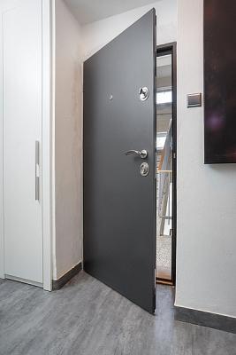 HT dveře