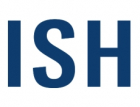 iVeletrh ISH v novém formátu