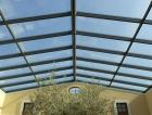 Okna z hlediska úniku tepla, akustiky, prostupu světla či bezpečnosti