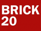 Wienerberger Brick Award 2020