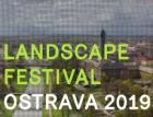 Ostrava bude hostit Landscape festival