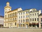 V Jablonci nad Nisou hledají městského architekta