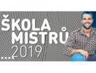 Startuje osmý ročník Školy mistrů LB Cemix