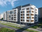 Nejvíce bytů loni v Praze prodaly Central Group, Finep a Vivus
