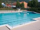 Beroun vypíše soutěž na realizační firmu pro rekonstrukci venkovního bazénu