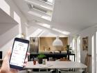 1_Automatická ventilace a stínění s výrobky VELUX