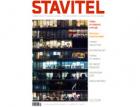 Stavitel 2/2019