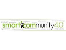 Program Smart Community 4.0 pro rok 2019