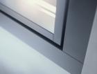 Druhá generace kompozitního materiálu RAU-FIPRO X umožňuje větší rozměry oken